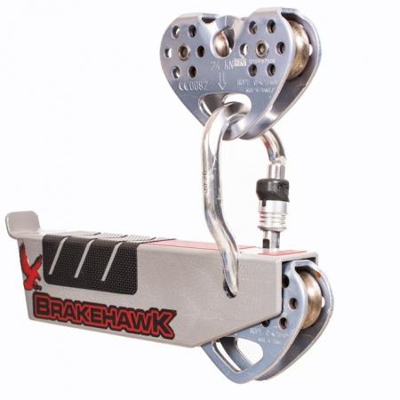 BrakehawkModel413A
