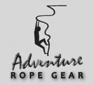 adventure-rope-gear