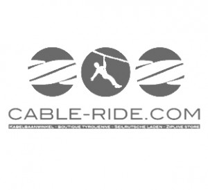 cable-ride-logo