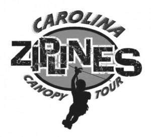 carolina-ziplines
