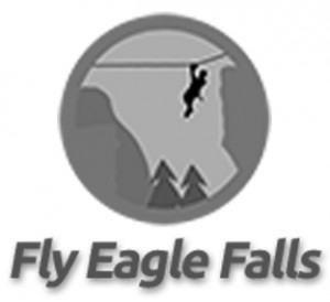 fly-eagle-falls