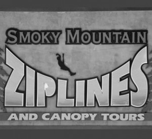 smoky-mt-zipline