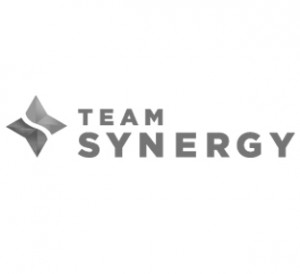 team-synergy